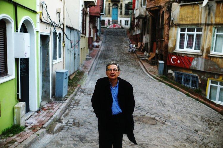 02-istanbul-span-master1050
